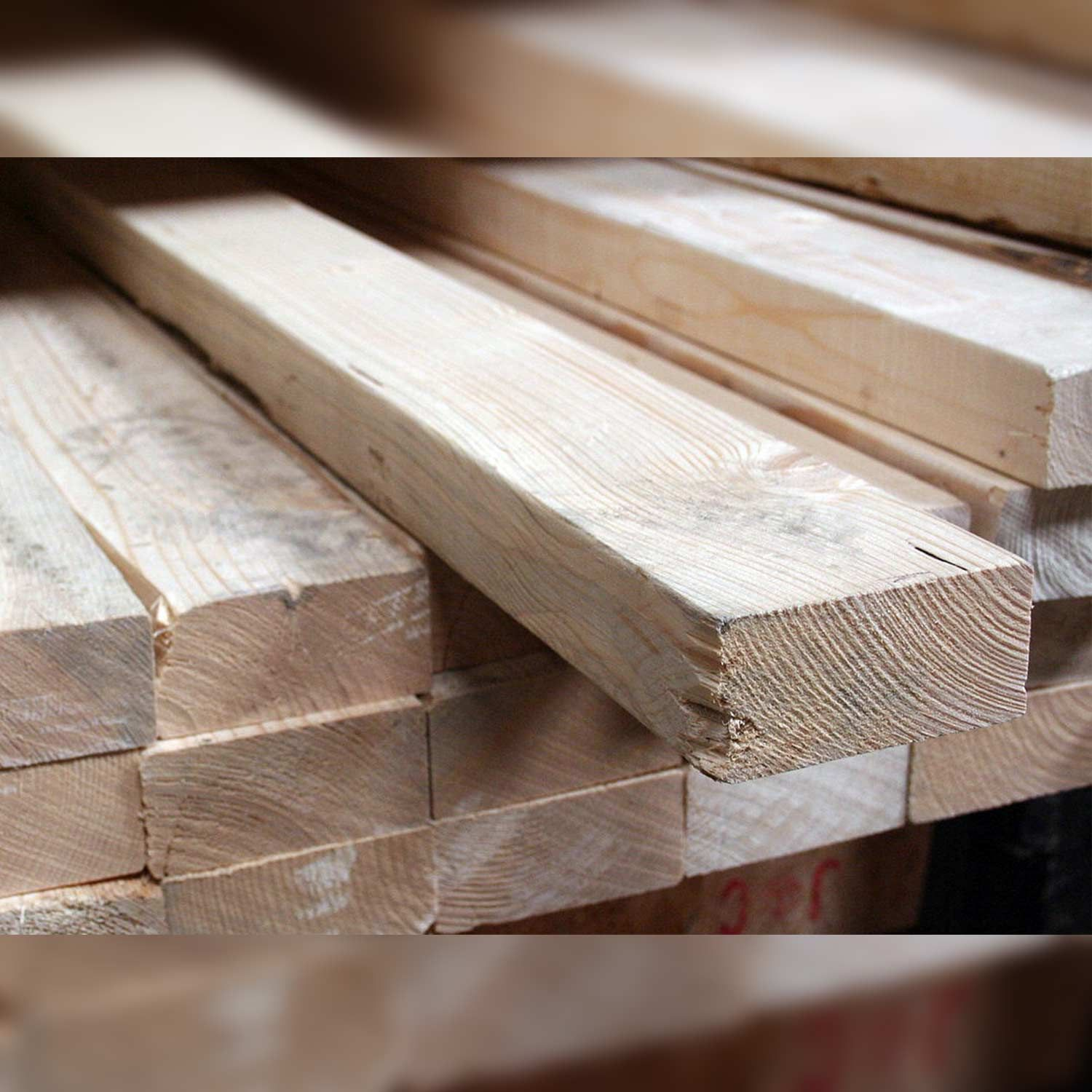 uks leading timber manufacturers - HD 1500×1500