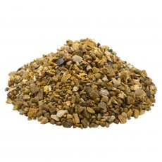 Autumn Gold Flint Bulk Bag