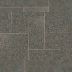 Granite Dark Paving per mtr