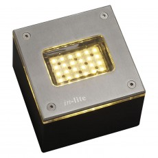 in-lite FLH-LED008 (WW)