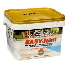 Easyjoint Jointing Compound Stone Grey 12.5kg