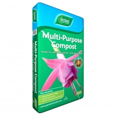 Multi-Purpose Compost 75ltr