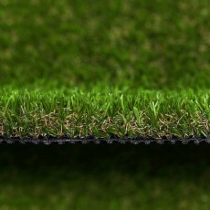 Green Vision Artificial Grass per mtr