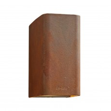in-lite ACE Up Down Corten
