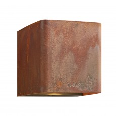 in-lite ACE Up Down Corten 100-230v