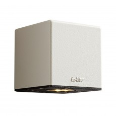in-lite CUBID White