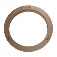 in-lite Ring 68