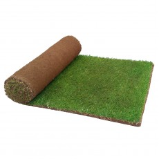 High Quality Turf 1m
