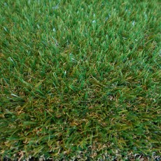 Aspire Artificial Grass per mtr