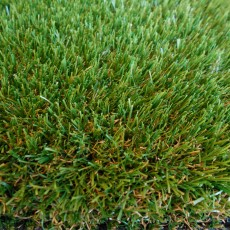 Bodiam Artificial Grass per mtr