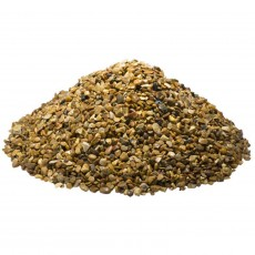 Golden Grit Bulk Bag