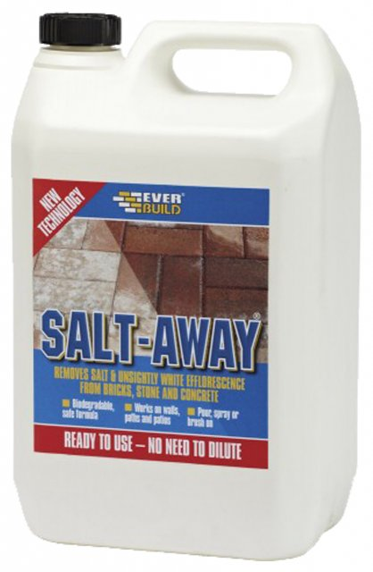 Salt-Away 5ltr