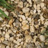 South Coast Chunkies Bulk Bag