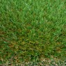Breeze Artificial Grass per mtr